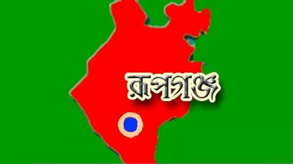 রূপগঞ্জে স্টিল মিলে দুর্ঘটনায় ৬ শ্রমিক দগ্ধ