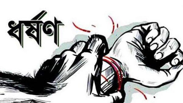 চতুর্থ শ্রেণির ছাত্রী পাঁচ মাসের অন্তঃসত্ত্বা, ধর্ষক আটক